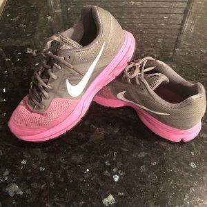 Nike + Air Pegasus 30 Women's Running Shoes Size 9